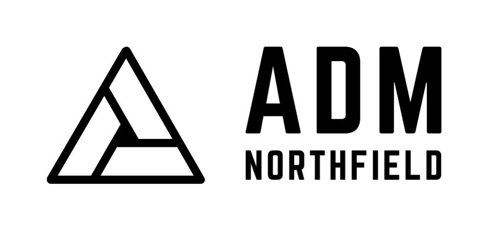 ADM Northfield