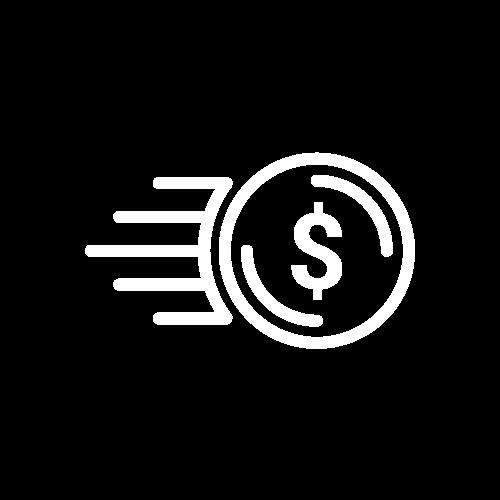 Conevnience financing