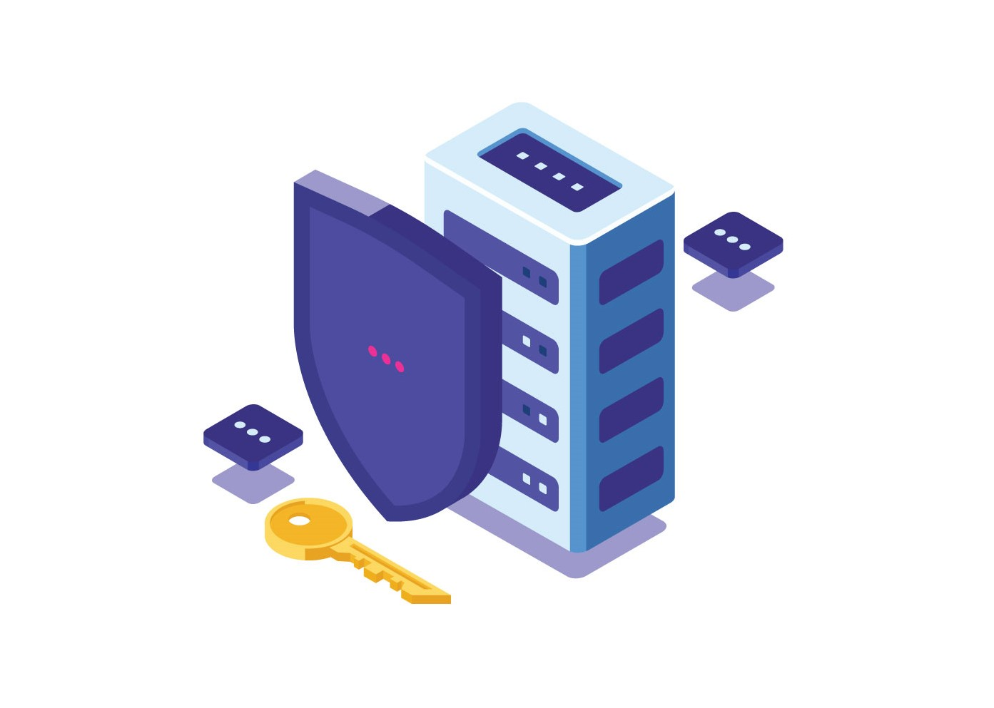ultra-secure-data-appliances