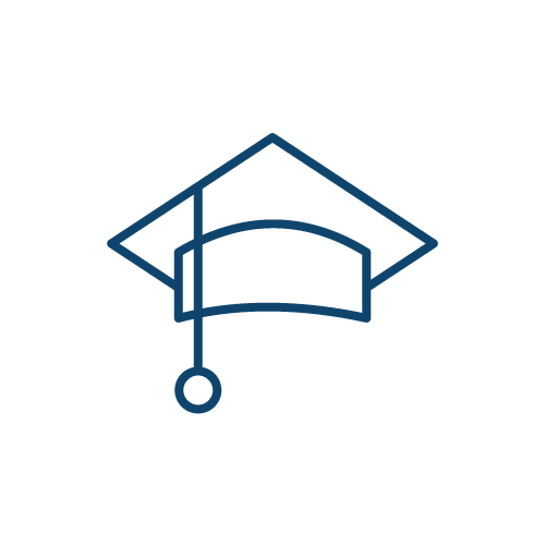 ADM-Website-Icons-education