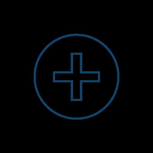 ADM-Website-Icons-healthcare