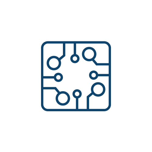 ADM-Website-Icons-semiconductor
