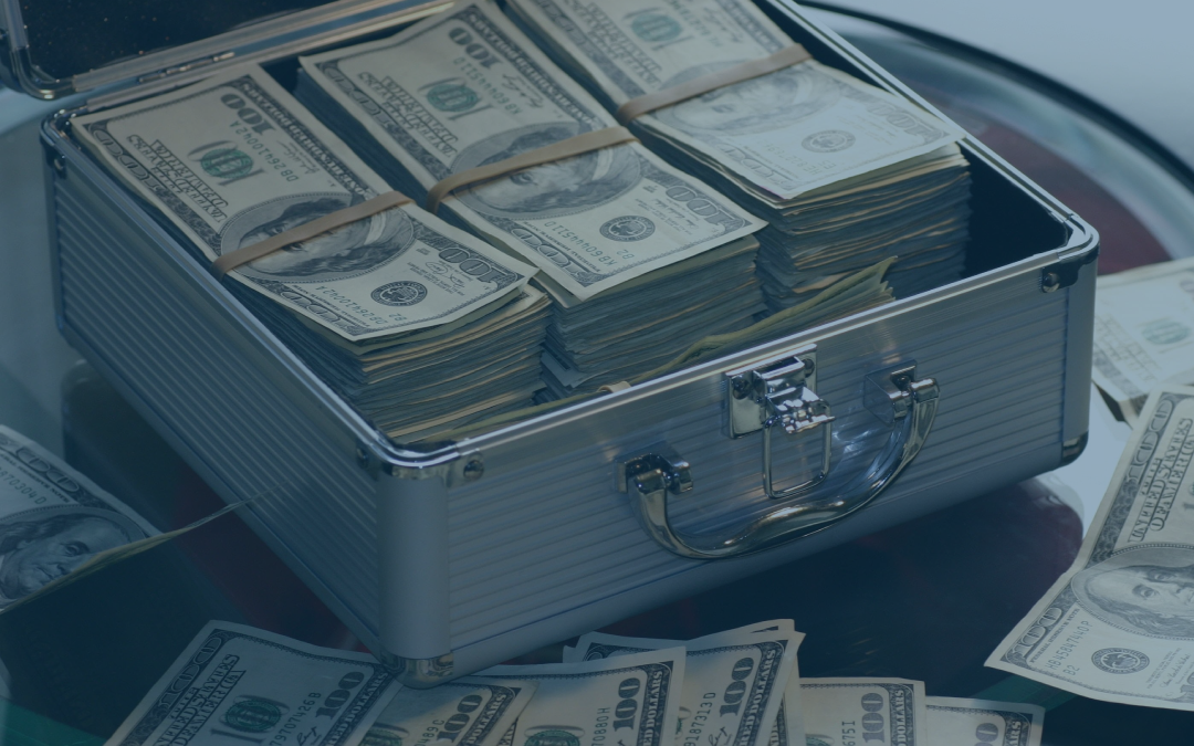 Venture debt funding: An amicable scheme for start-ups
