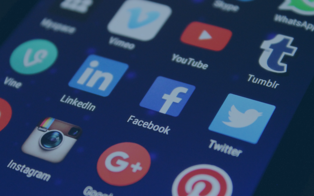 New IT rules in India expect full commitment of social media platforms