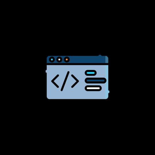 Coding-Web-App