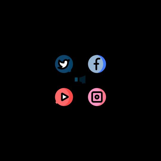 Social-Media-Marketing-ADM Northfield